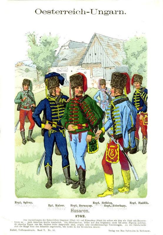 Huszárok - 1762.jpg