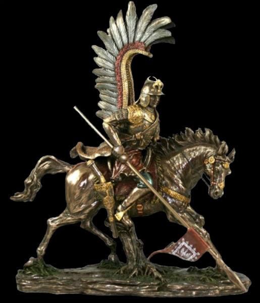 Polish Winged Hussar.jpg