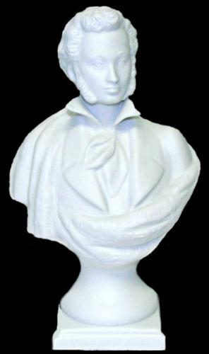 Пушкин-Дулёво-бисквитный фарфор.jpg