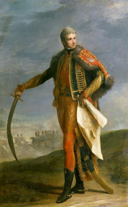 Perrin - Jean Lannes duc de Montebello Maréchal de France (1769-1809).jpg