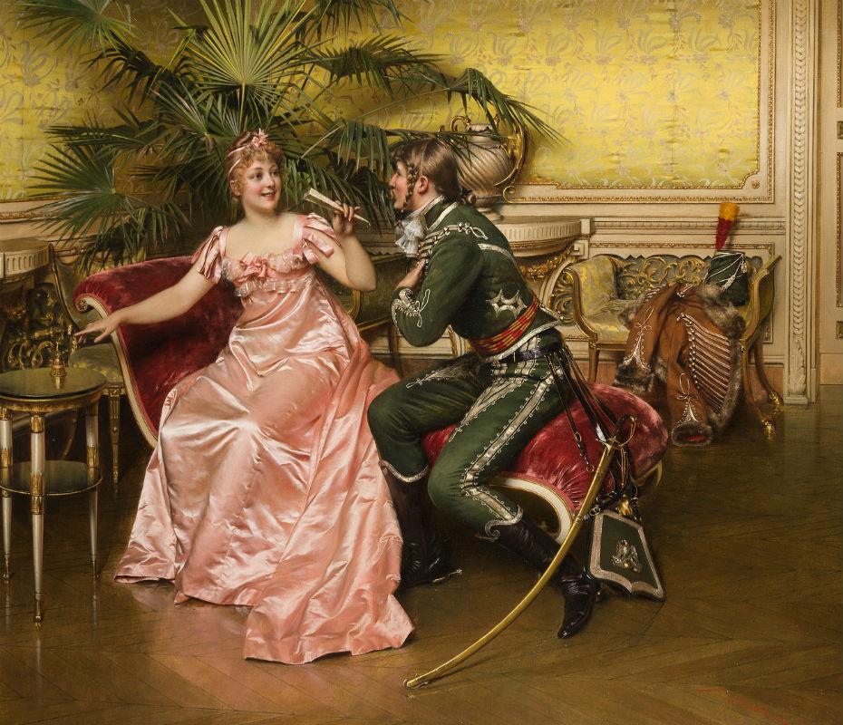 Charles Joseph Frederic Soulacroix (1825-1889) - 1.jpg