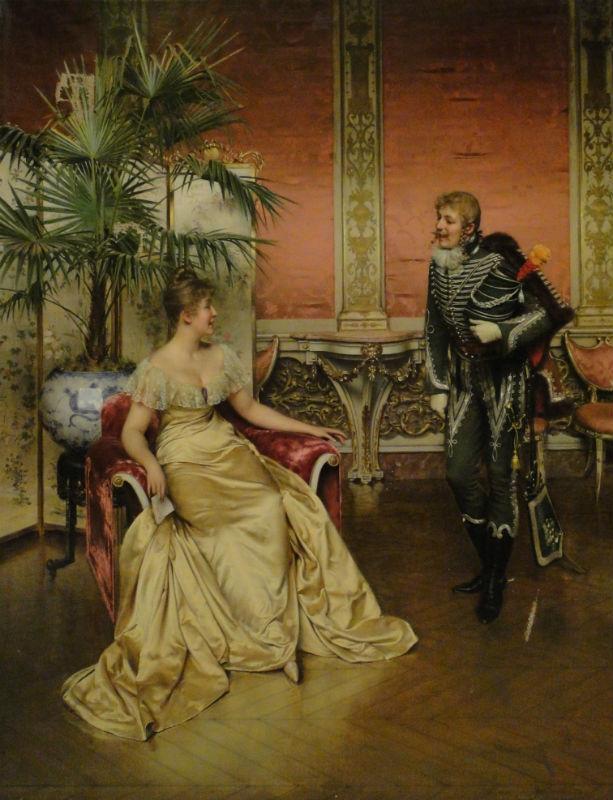 Charles Joseph Frederic Soulacroix (1825-1889) - 2.jpg