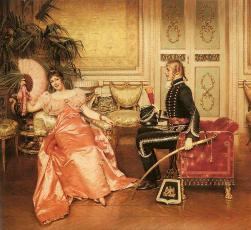 Charles Joseph Frederic Soulacroix (1825-1889) - 3.jpg