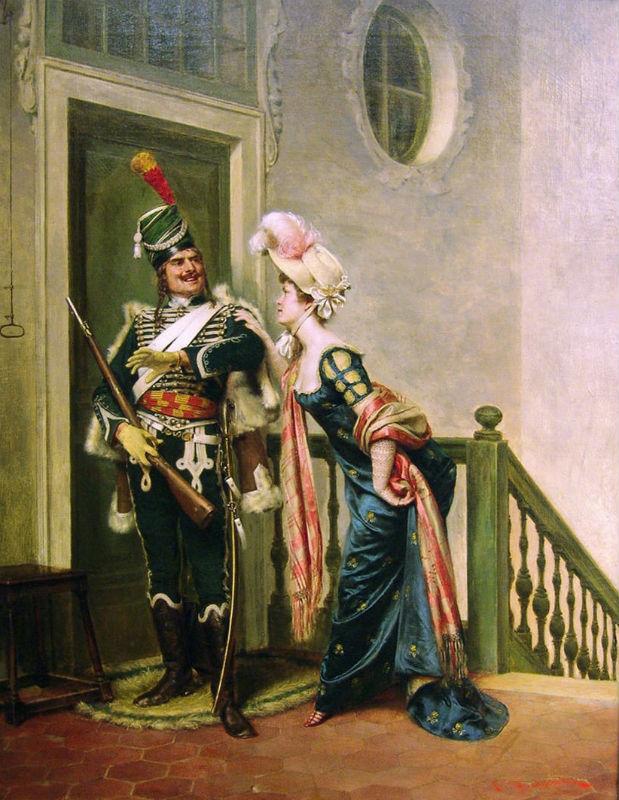 Charles Joseph Frederic Soulacroix (1825-1889) - 4.jpg