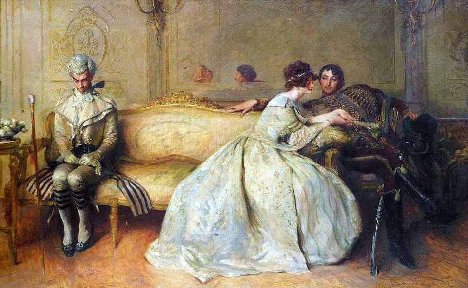 Henry Mosler (1841-1920).jpg