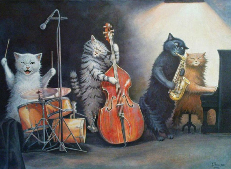Степан Каширин - Кошачий джаз-банд.jpg