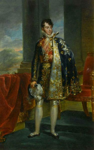 Жерар Франсуа Паскаль Симон - Camillo Borghese.jpg
