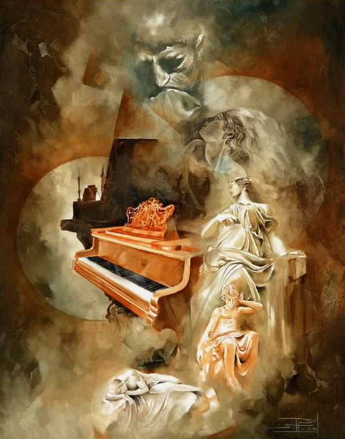 Роже Сюро - два рояля.jpg