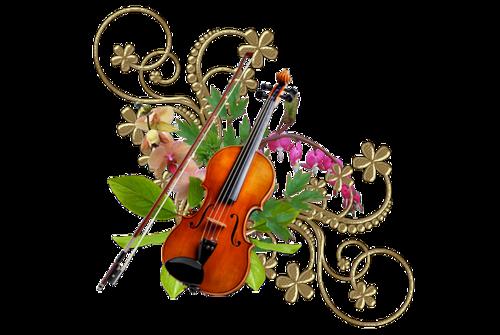 скрипка - линеечка.png