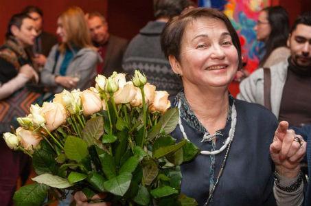 Петрова Ольга Николаевна.jpg