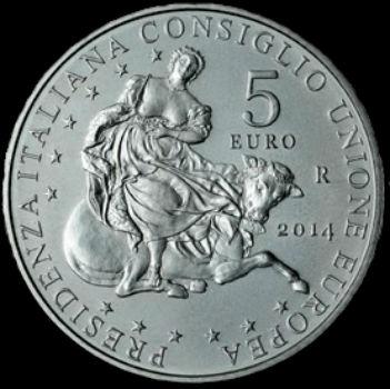 italia-presidencia-europea-2014 - реверс.jpg