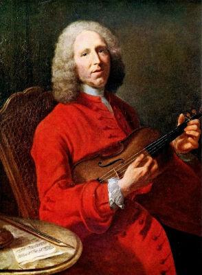 Авед Жак Андре Жозеф  - Жан-Филипп Рамо (1683–1764).jpg