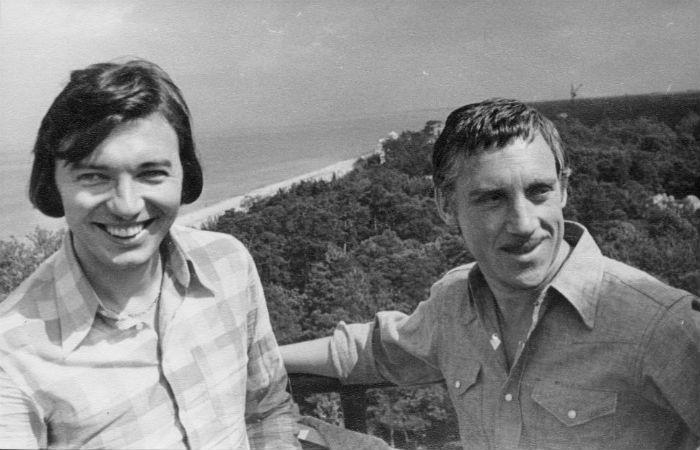 Карел Готт и Владимир Высоцкий.jpg