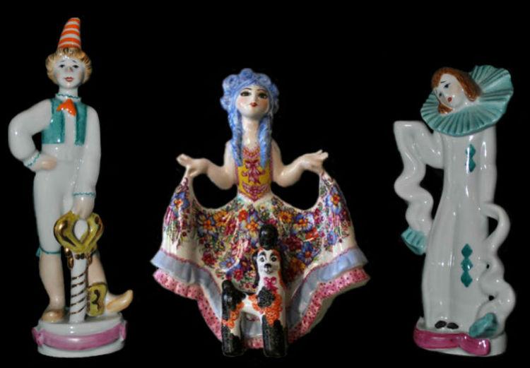 Буратино, Мальвина с Артемоном и Пьеро.jpg