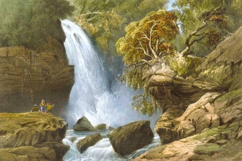 Водопад Джу-Джур.jpg
