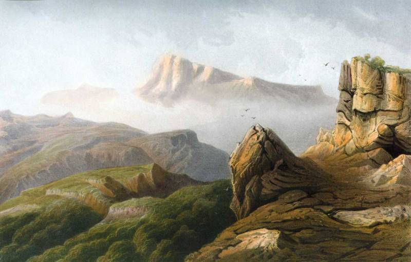Гора Чатыр-Даг.jpg