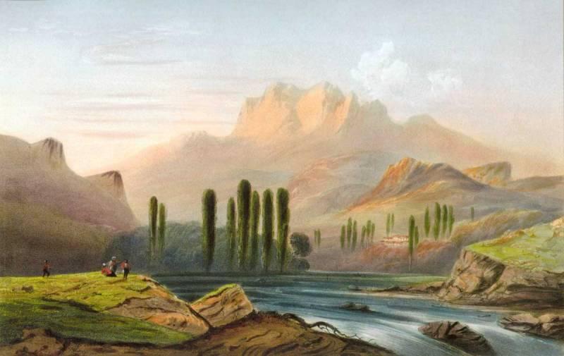 Долина Демерджи.jpg