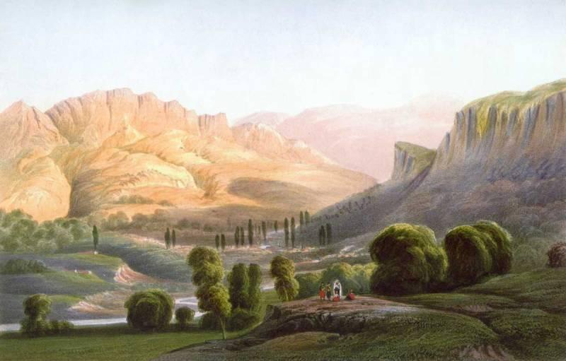 Долина реки Кокозка.jpg