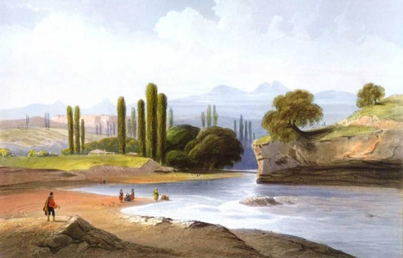 Река Салгир.jpg