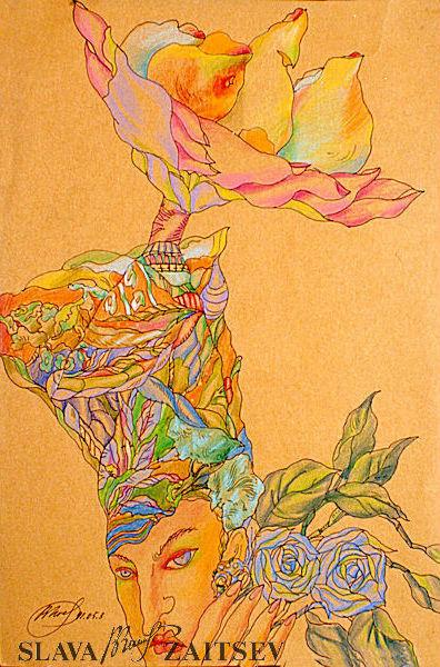 Зайцев-цветная графика-8.jpg