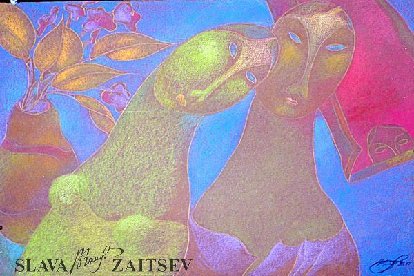 Зайцев-живопись-1.jpg