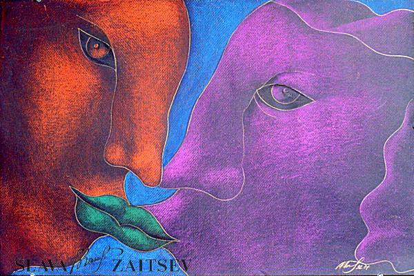 Зайцев-живопись-2.jpg
