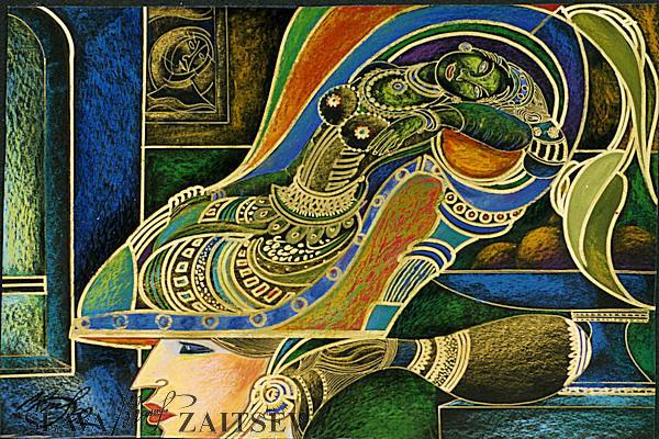 Зайцев-живопись-5.jpg