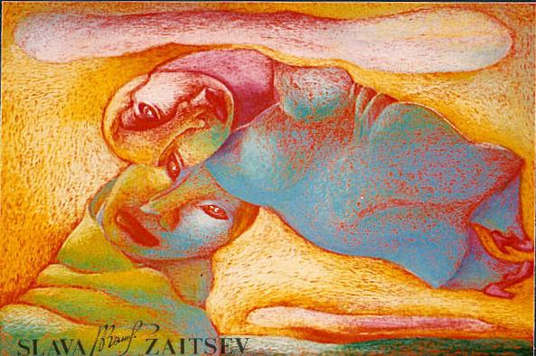 Зайцев-живопись-7.jpg