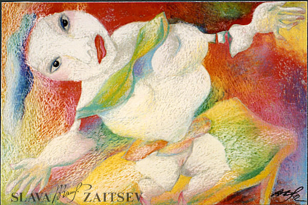 Зайцев-живопись-8.jpg