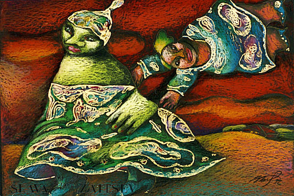 Зайцев-живопись-15.jpg