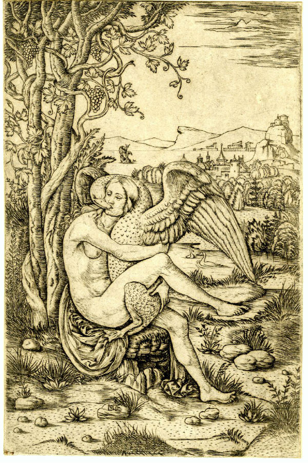 Print made by Giovanni Battista Palumba (1500-1510).jpg