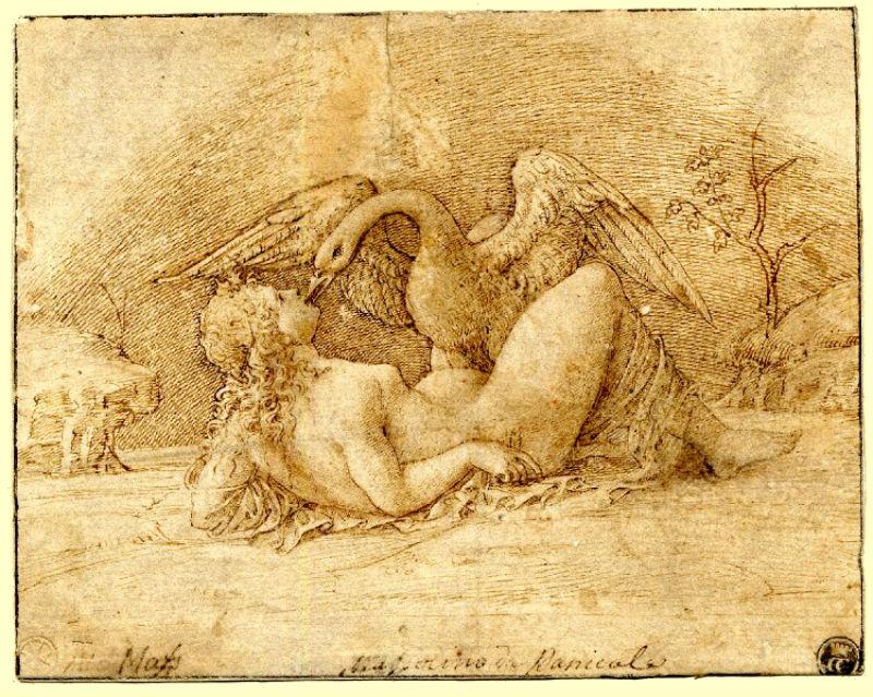 Маркантонио Формерли (attributed to Jacopo Ripanda) - (1500-1505).jpg