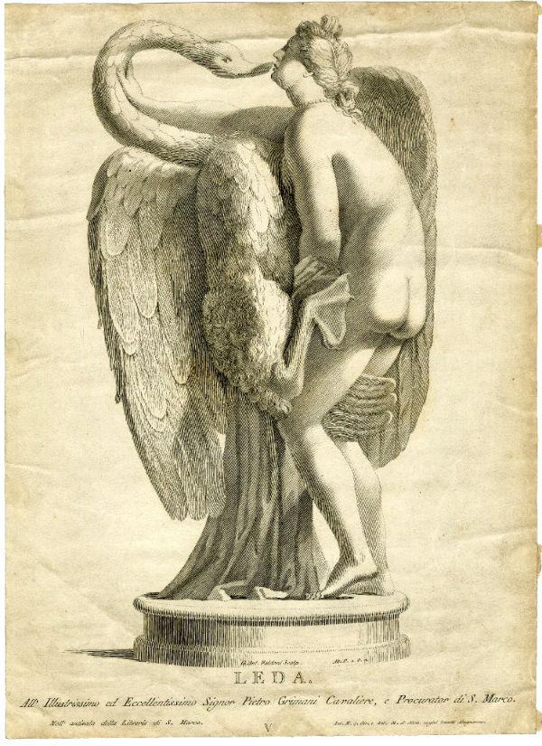Print made by Giovanni Antonio Faldoni - Опубликовано Антонио Мария Занетти I - 1720-1760.jpg