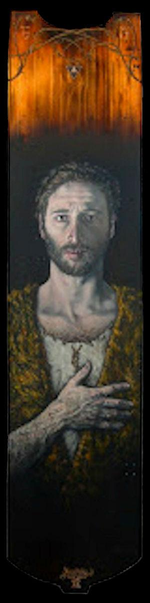 gabriel-gruen-self-portrait-in-the-manner-of-durer.jpg