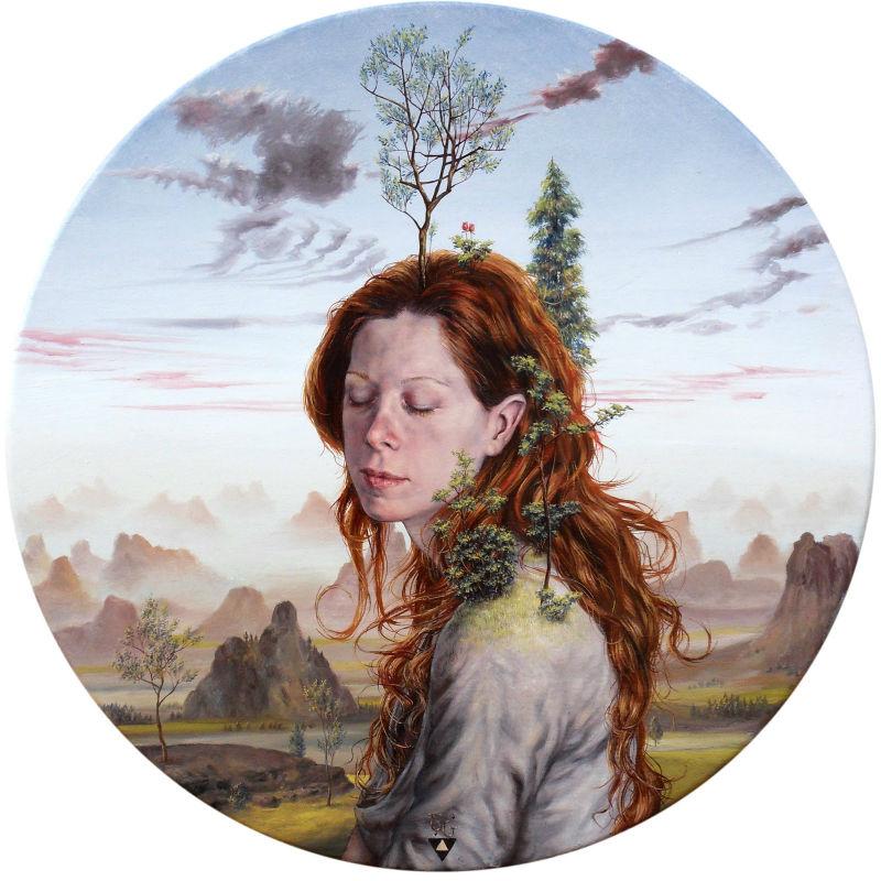 1 - RetratoPaisaje - Портретный пейзаж.jpg