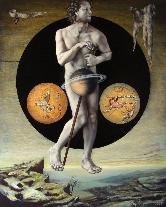 gabriel-gruen-hijos-de-los-planetas-children-of-the-planets (2).jpg