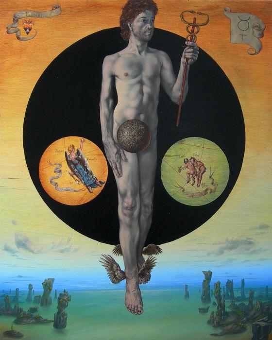 gabriel-gruen-hijos-de-los-planetas-children-of-the-planets (3).jpg