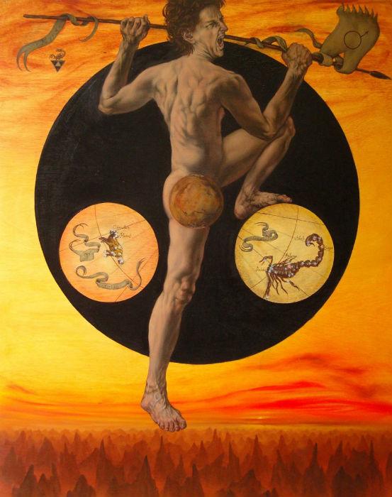 gabriel-gruen-hijos-de-los-planetas-children-of-the-planets (4).jpg