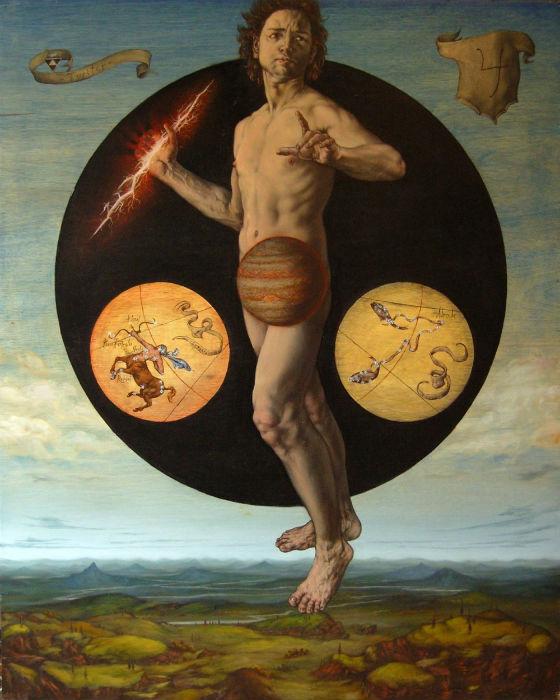 gabriel-gruen-hijos-de-los-planetas-children-of-the-planets (6).jpg