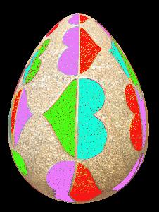 яйцо Леды 1.png