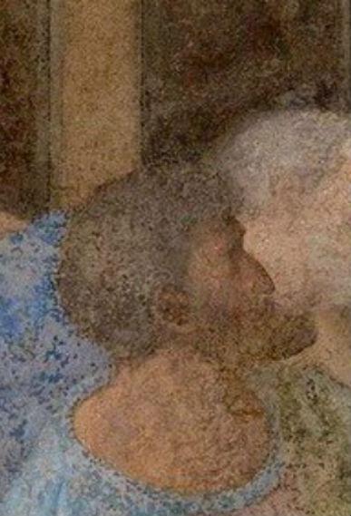 Леонардо да Винчи - голова Иуды.jpg