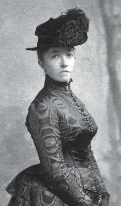 2 - Isabella Stewart Gardner - (1840−1924).jpg