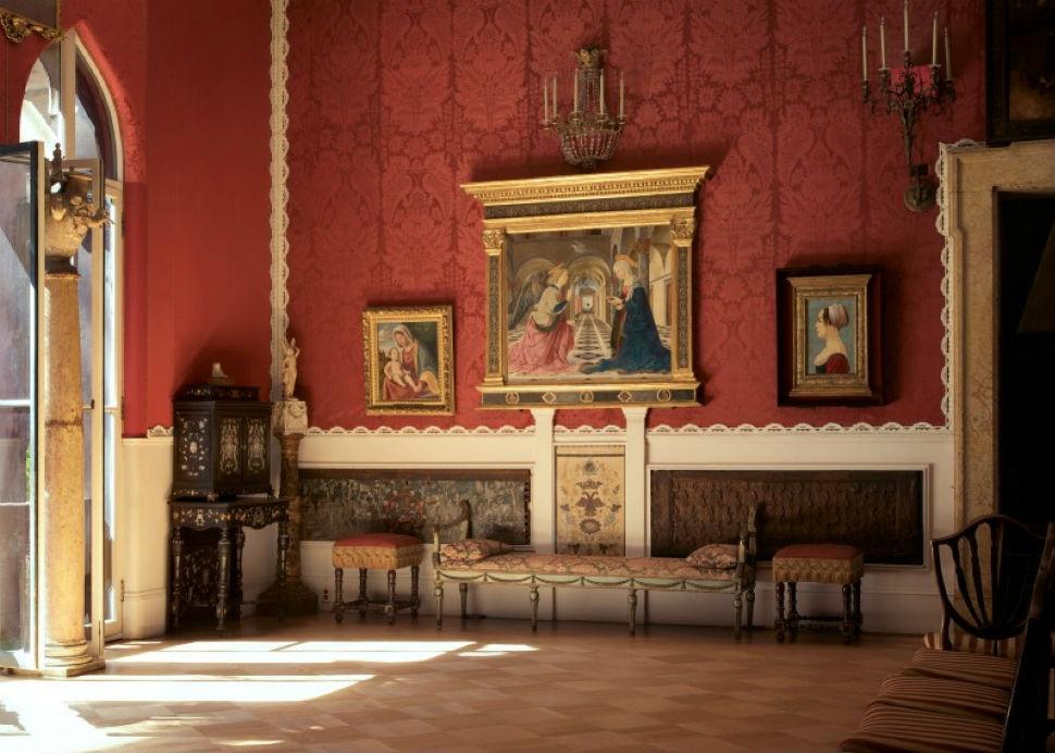 11 - Комната Рафаэля.jpg