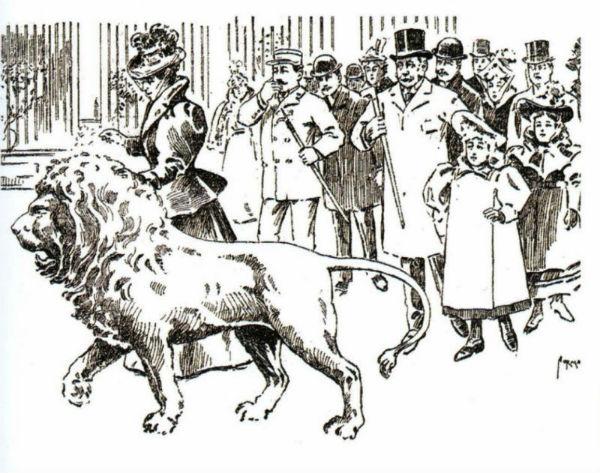 2-1 - Иллюстрация из статьи в бостонской газете посвящённой Изабелле.jpg