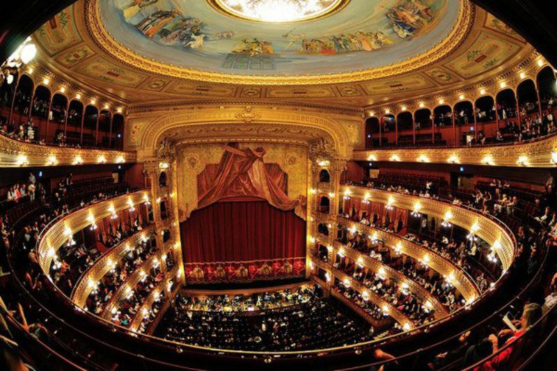Театр Колон - Буэнос Айрес.jpg