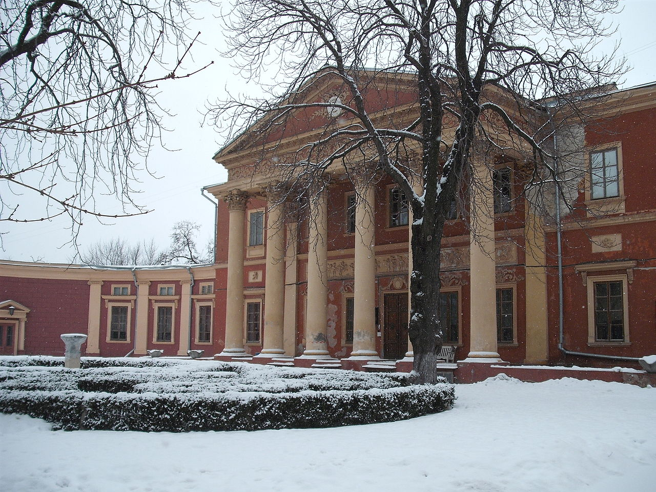 Одесский художественный музей.jpg