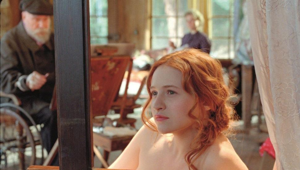 1-Кадр из фильма Ренуар Последняя любовь.jpg