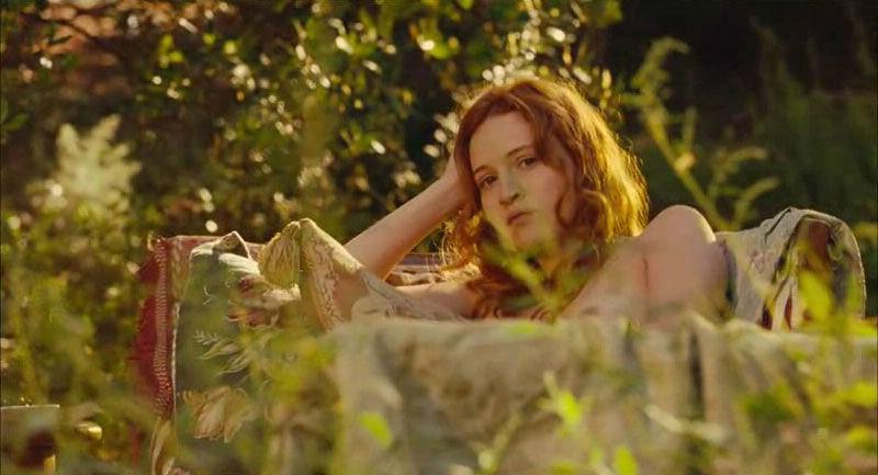 3-Кадр из фильма Ренуар Последняя любовь.jpg