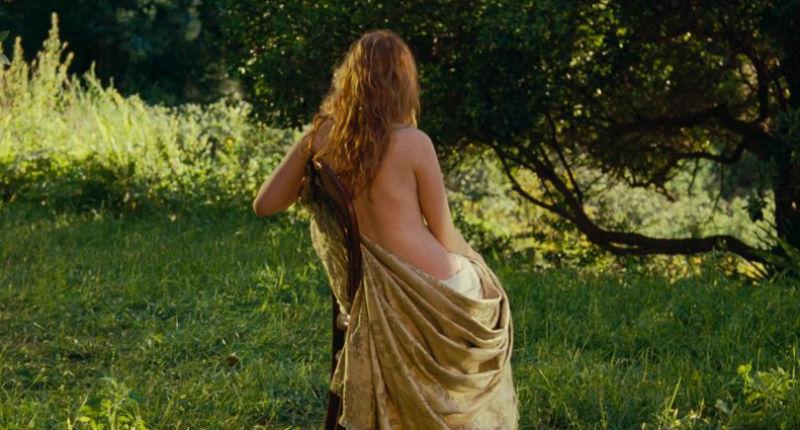 5-Кадр из фильма Ренуар Последняя любовь.jpg