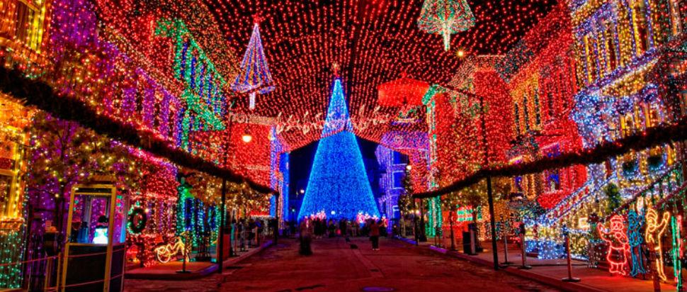 Нью-Йорк - Рождество.jpg
